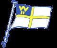 Wannseeaten 1911 e.V.